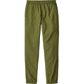 Patagonia M's Baggies Pants Sprouted Green
